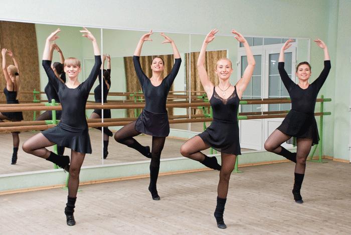 ballet_adult2